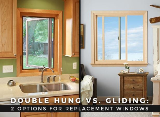 Best Replacement Windows Amp Doors Seattle Wa Renewal By
