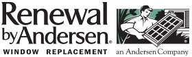 Renewal by Andersen of Seattle, WA